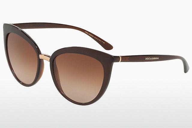 Compre online gafas de sol al mejor precio (2.280 artículos) 157f2fd16d5d