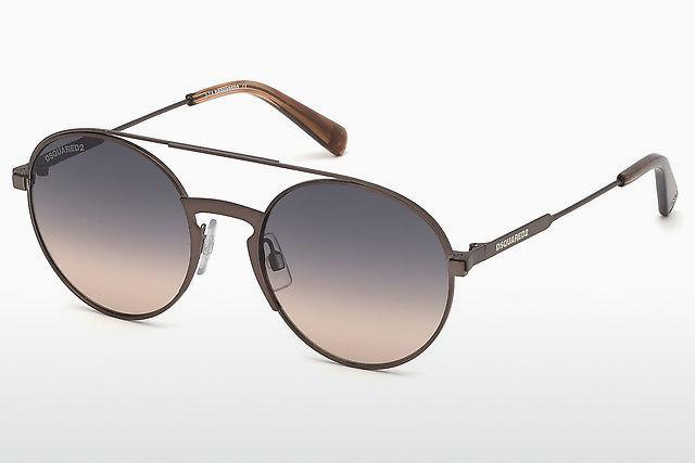 Gafas Sol Dsquared Compre Al Mejor Precio De A35RjLq4