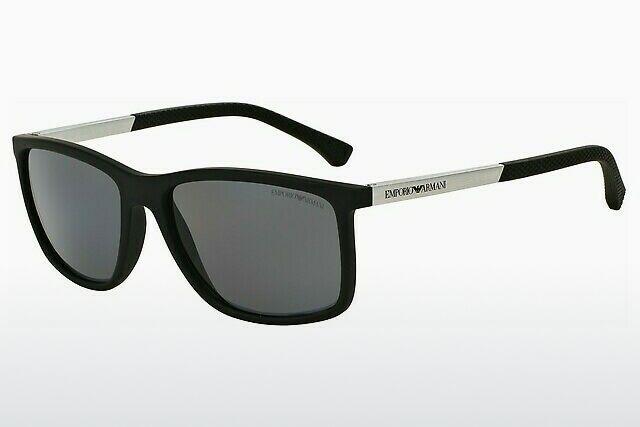 9fb17d3d72 Compre al mejor precio gafas de sol Emporio Armani