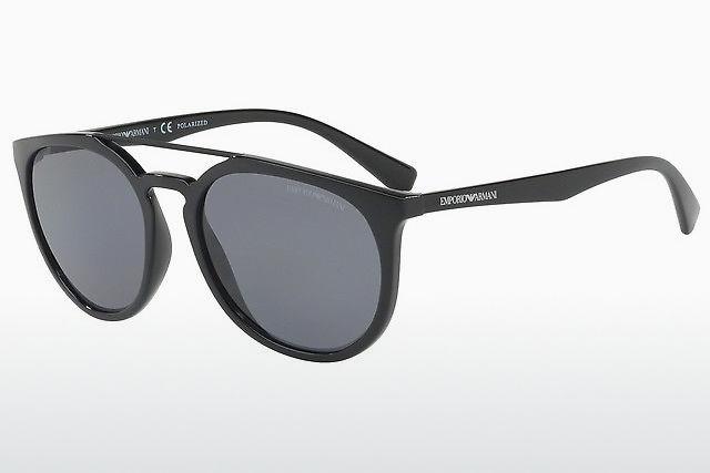 8cab74facc Compre al mejor precio gafas de sol Emporio Armani