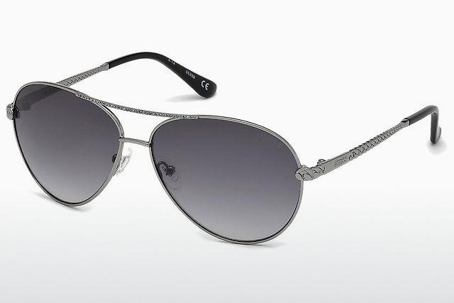 Compre al mejor precio gafas de sol Guess 36e590e1c1e9