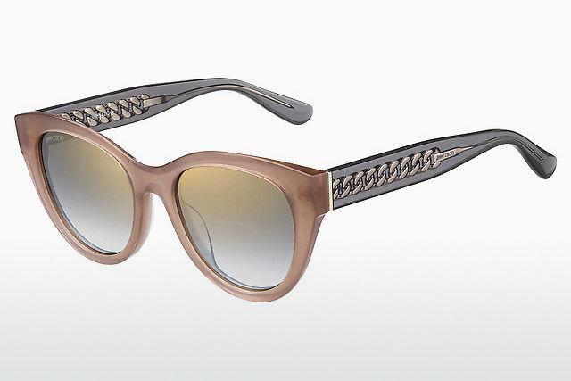 99382412b6 Compre online gafas de sol al mejor precio (11.174 artículos)