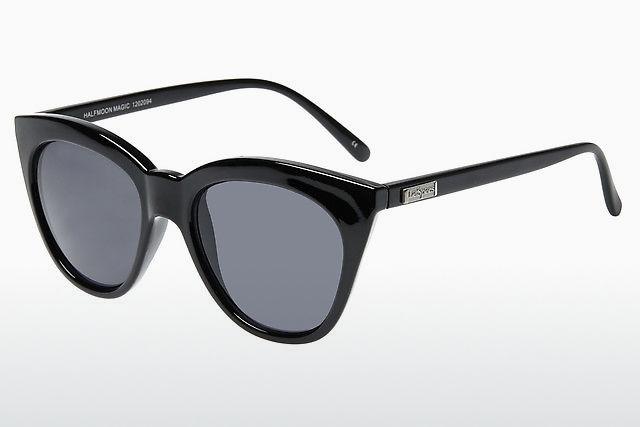 Mejor Precio Gafas Le Compre Al De Sol Specs zSqMUVp