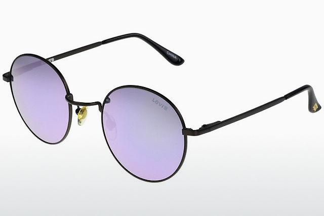 05824dd7a1 Compre al mejor precio gafas de sol Levis