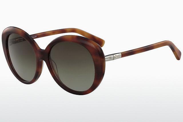 7bb907668f Al De Compre Longchamp Mejor Gafas Precio Sol j354ARL