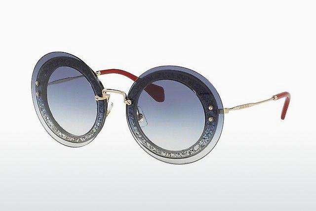 70a870f8cb Compre al mejor precio gafas de sol Miu Miu