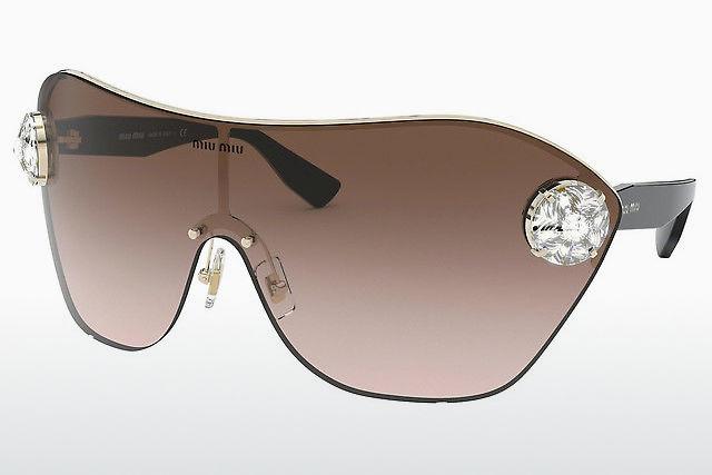 f4d6a3039e Compre online gafas de sol al mejor precio (3.156 artículos)
