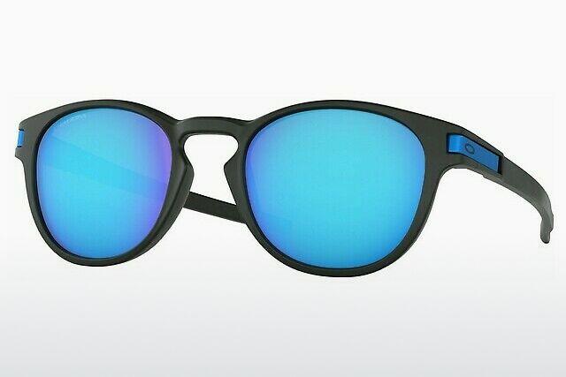 85e6b0a923 Compre online gafas de sol al mejor precio (592 artículos)