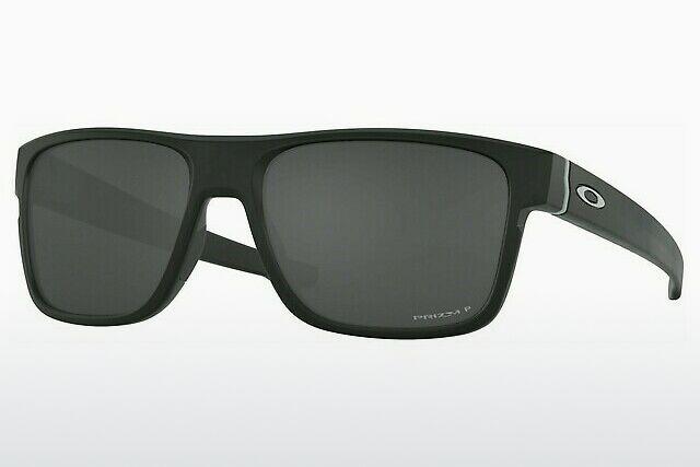 44523b3b15057 Compre online gafas de sol al mejor precio (2.533 artículos)