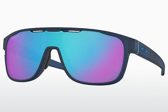 Compre online gafas de sol al mejor precio (282 artículos) 6813437a0d