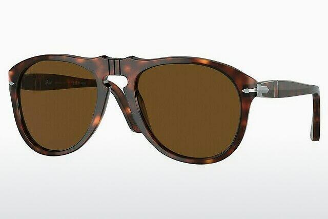 185091fc2db1 Compre online gafas de sol al mejor precio artículos jpg 640x427 Persol rob