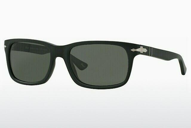 6f64fc3e79 Compre al mejor precio gafas de sol Persol