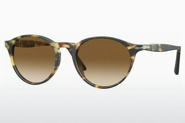 8471e56cbb Compre al mejor precio gafas de sol Persol