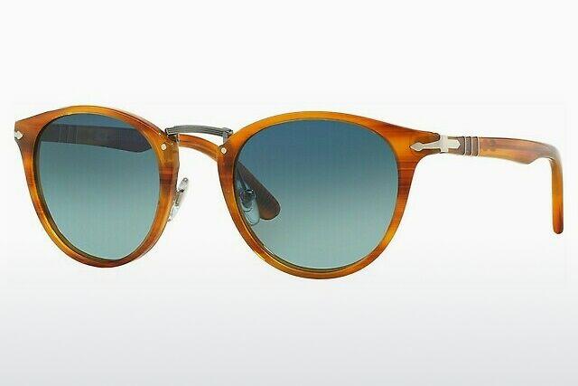 5a44c856af7 Compre al mejor precio gafas de sol Persol
