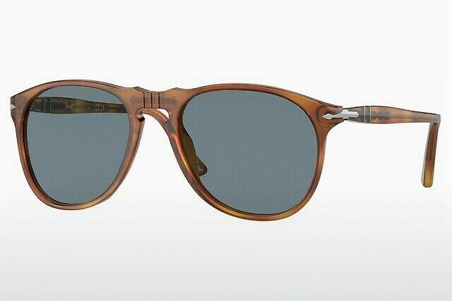 3de10400b3 Compre al mejor precio gafas de sol Persol