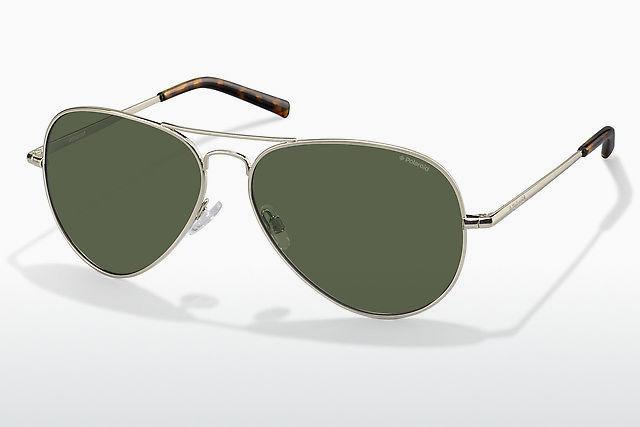26e7d421ed Compre online gafas de sol al mejor precio (2.887 artículos)