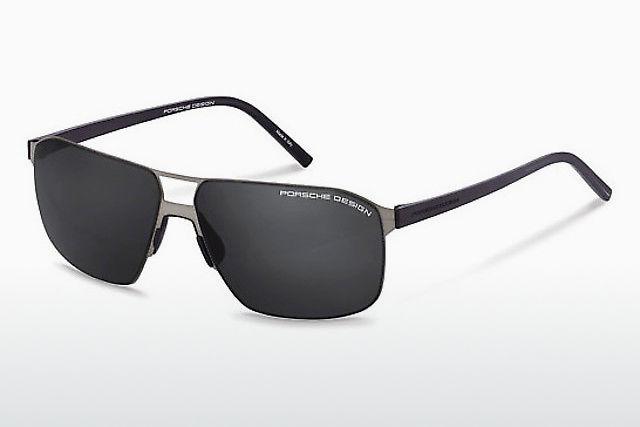 Compre al mejor precio gafas de sol Porsche Design 2844d4c56de9