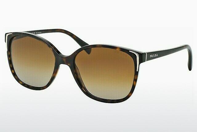 56e428dcd4deb Compre al mejor precio gafas de sol Prada