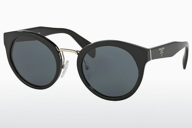 Compre al mejor precio gafas de sol Prada 1274aa479bdd