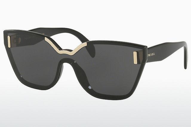 1d31b0d4e7 Compre al mejor precio gafas de sol Prada