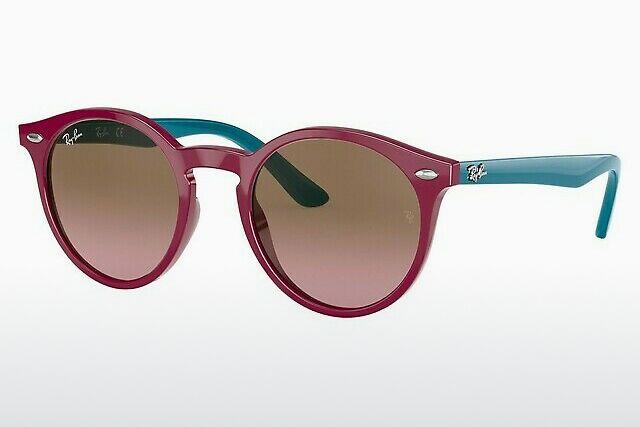 910784d726 Compre online gafas de sol al mejor precio (191 artículos)