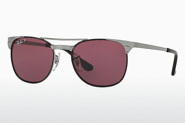 3af15b2514 Compre online gafas de sol al mejor precio (191 artículos)