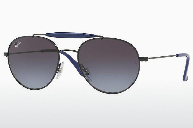 cbec0e9aa0 Compre online gafas de sol al mejor precio (749 artículos)