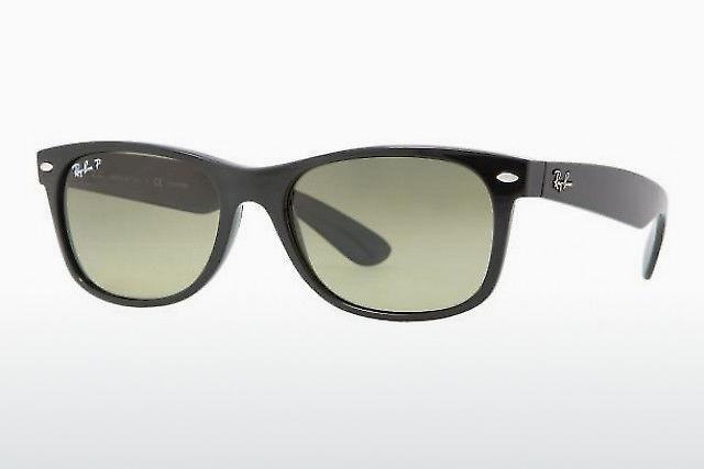 099b97954d Compre online gafas de sol al mejor precio (2.103 artículos)