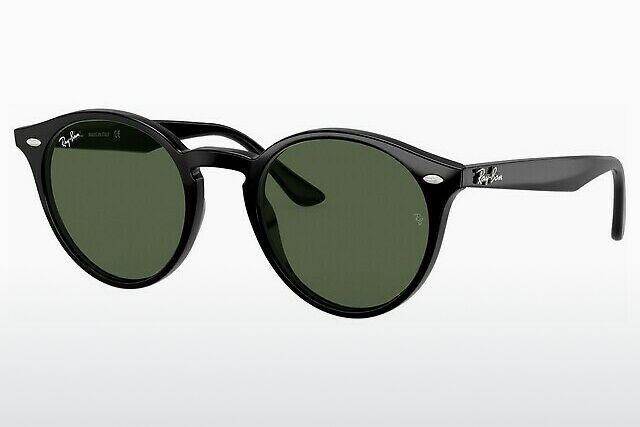 847ce92e89312 Compre al mejor precio gafas de sol Ray-Ban