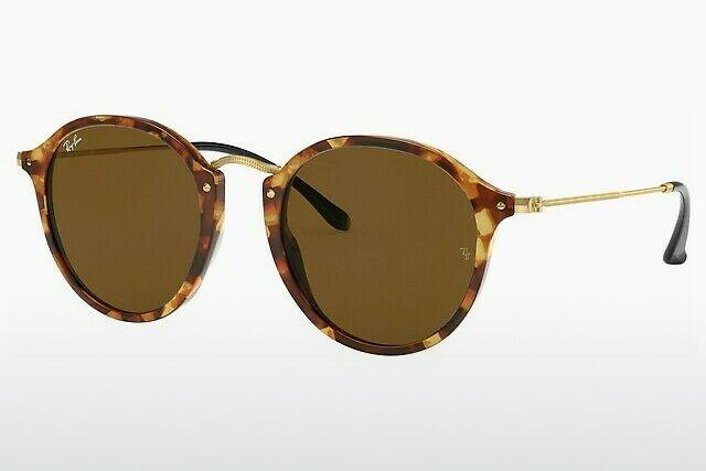 3c6c9bdcc1b08 Compre al mejor precio gafas de sol Ray-Ban