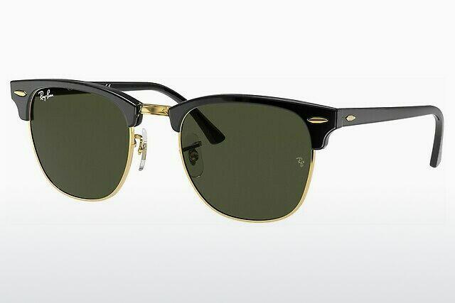 43a9ac6df Compre al mejor precio gafas de sol Ray-Ban