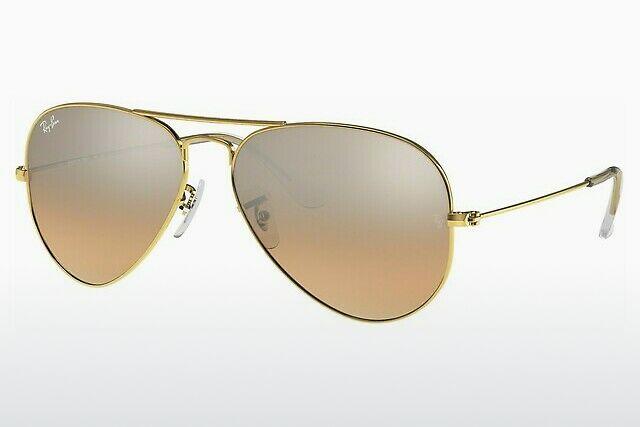 Compre al mejor precio gafas de sol Ray-Ban 15b675491a