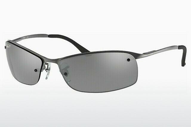 edac18142d Compre al mejor precio gafas de sol Ray-Ban