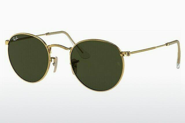 c5cbe6b3d1 Compre al mejor precio gafas de sol Ray-Ban