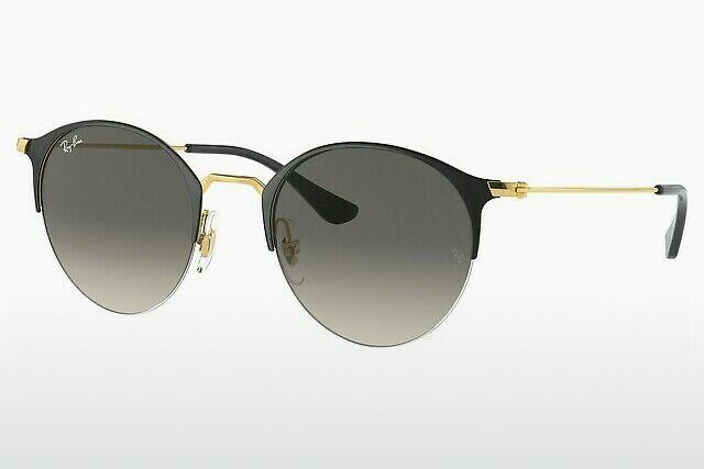 Compre online gafas de sol al mejor precio (5.606 artículos) faceb88b4e