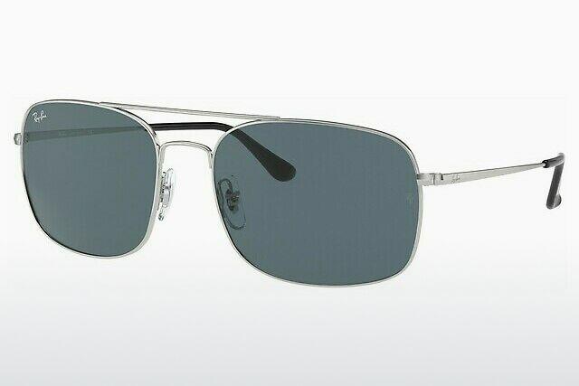 4a600cc749 Compre online gafas de sol al mejor precio (179 artículos)
