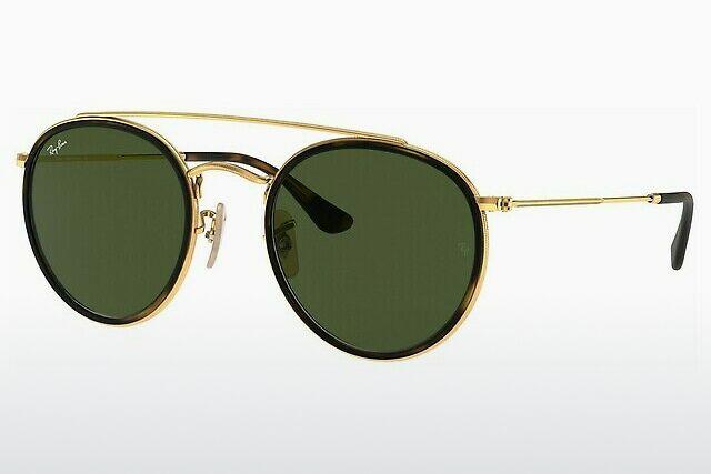 Compre online gafas de sol al mejor precio (24.692 artículos) 1c1ee0c828ca