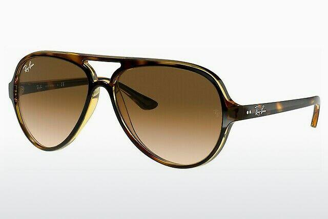 0dbc7bd821 Compre al mejor precio gafas de sol Ray-Ban