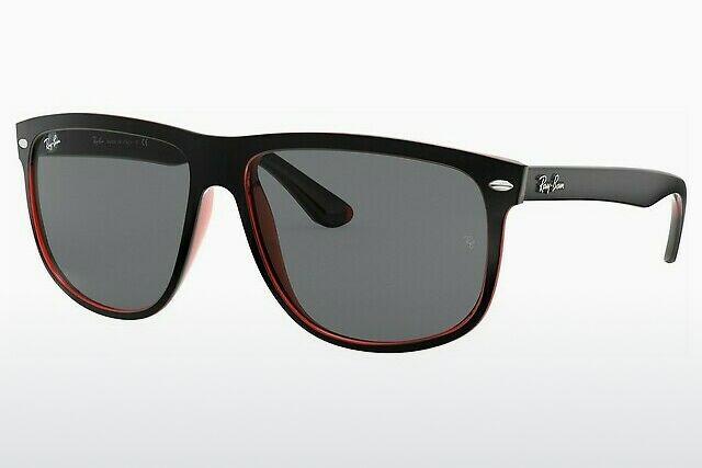 fafc139031183 Compre al mejor precio gafas de sol Ray-Ban