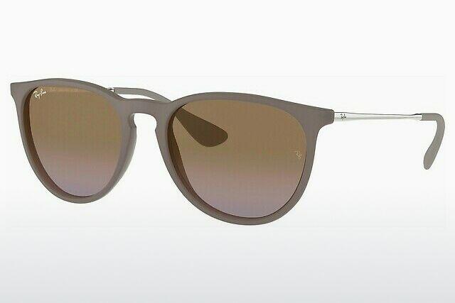 8e528eb8c9 Compre al mejor precio gafas de sol Ray-Ban