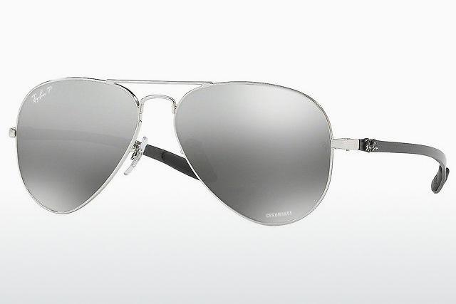 4f677bba43 Compre online gafas de sol al mejor precio (194 artículos)