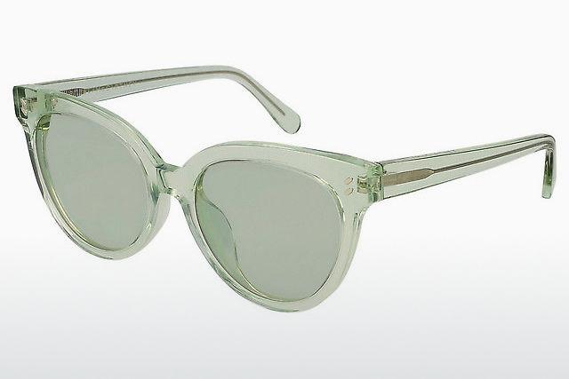 a2e05eb511 Compre online gafas de sol al mejor precio (812 artículos)