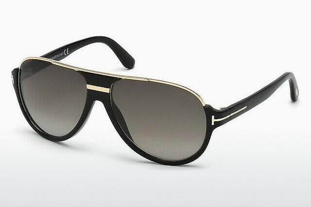 51022dc8dd Compre online gafas de sol al mejor precio (27.151 artículos)