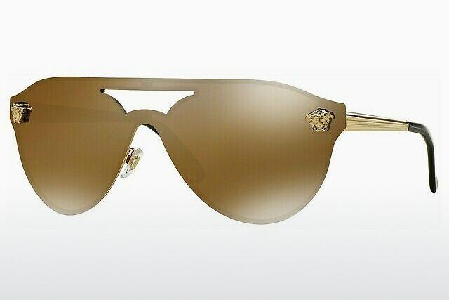 De Gafas Sol Mejor Precio Versace Compre Al y6gvYbf7