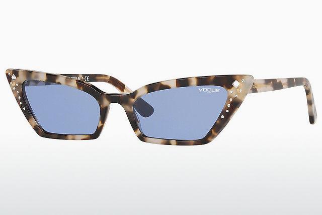 e8706817d8 Compre al mejor precio gafas de sol Vogue