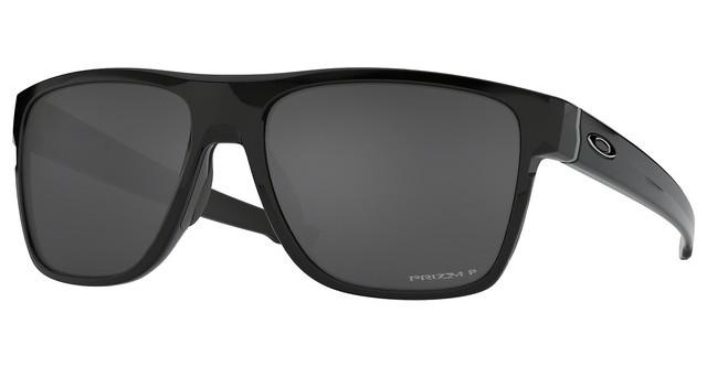 Oakley CROSSRANGE XL OO 9360 936023 5c848bb9eb