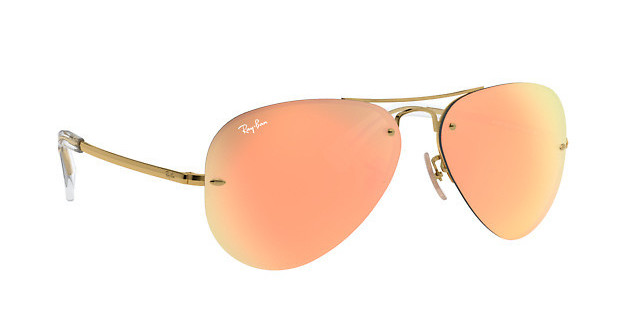 c7bcec5934 Ray-Ban RB 3449 001/2Y