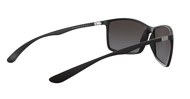 Ray-Ban LITEFORCE RB 4179 601S82 78f98e2290