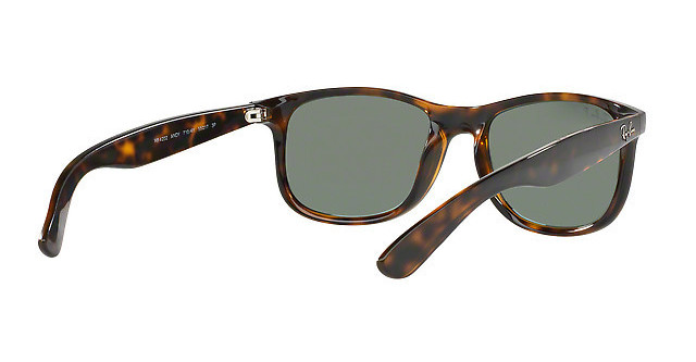 Ray-Ban ANDY RB 4202 710 Y4 5c18b043c8