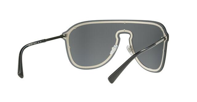 28e77ef51b Versace VE 2180 100087